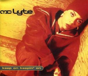 mc-lyte-keep-on-keepin-on