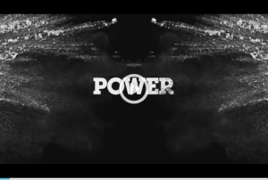 Power-S2-Ep8