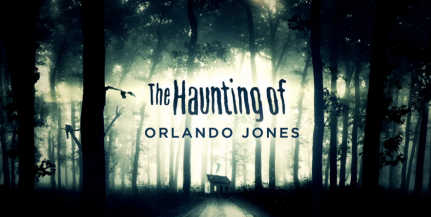 the-haunting-of-Orlando-Jones-2015