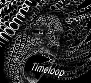 time-loop