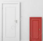 big-door-little-door