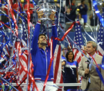 Djokovics-10th-Grand-Slam2015
