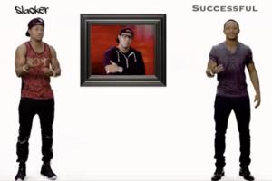 icdc-slacker-successful