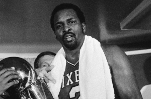 moses-malone-dies-60yrs