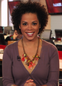 msnbc-amy-holmes-way-too-early