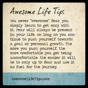 use-fear-to-fuel-your-journey