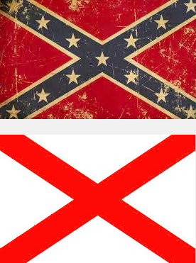 confederate-flag-vs-alabama-flag