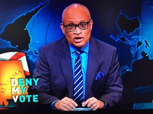 Larry-wilmore-Alabama-DMV