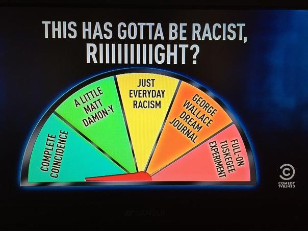 larry-wilmore-racist-meter