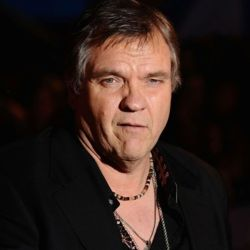 meatloaf-the-haunting-of