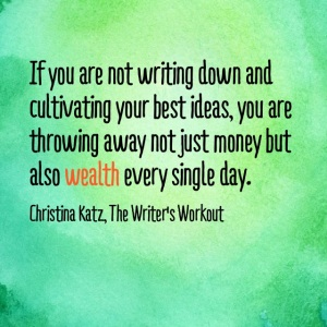 writing-cultivating-ideas