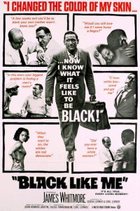 black-like-me-film-poster
