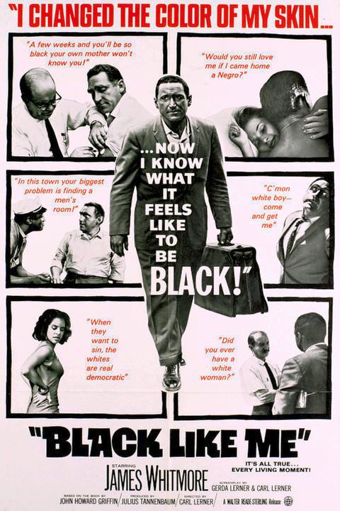 black-like-me-film-poster