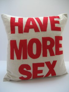 have-more-sex