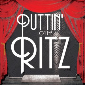 puttin-on-the-ritz