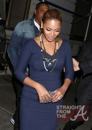 classy-Beyonce-and-Jay-Z-Leave-NOBU-031912-43-520x736