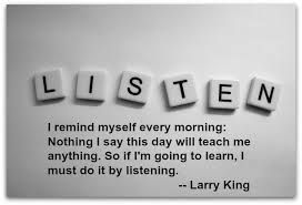 listen-quote-larry-king