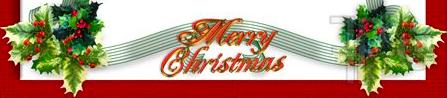 merry-christmas-divider