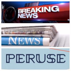 news-peruse