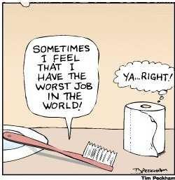 tissue-toilet-paper-joke