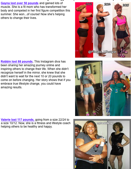 weight-loss-successes
