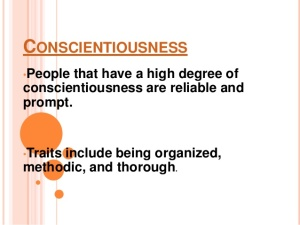 big-five-personality-theory-conscientiousness
