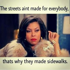 cookie-the-streets-the-sidewalk