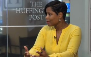 monique-pressley-huffingtonpost-live