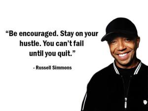 russell-hustle-quote