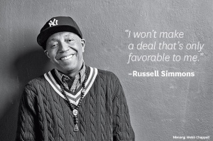 russell-simmons-on-deals