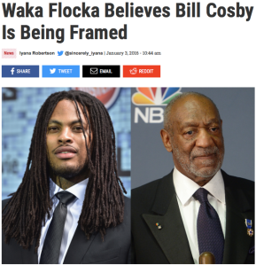 waka-flocka-believes-bill-cosby