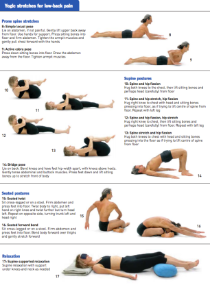 Yoga-Synergy-Back-Pain-Sequence-Page-2