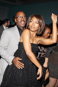 angela-bassett-courtney-vance