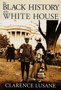 BlackHistory_WhiteHouse