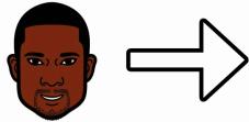 blk-male-avatar