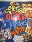 celebrate-blk-history