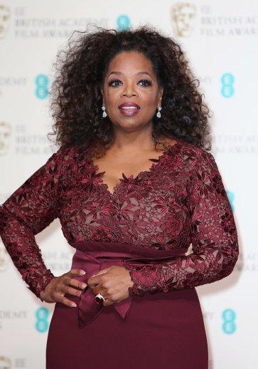 key-black-history-subj-oprah-2016