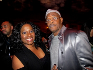 LaTanya-Richardson-and-Samuel-L.-Jackson.jpg