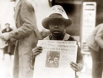 Newspaper-Black-Boy.jpg