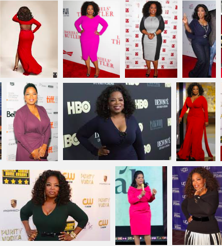 Oprah-google-collage.png