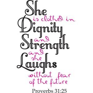 proverbs_31_25