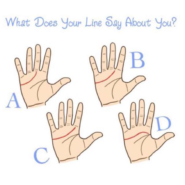 reading-hand-lines