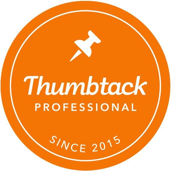 thumbtack-prof