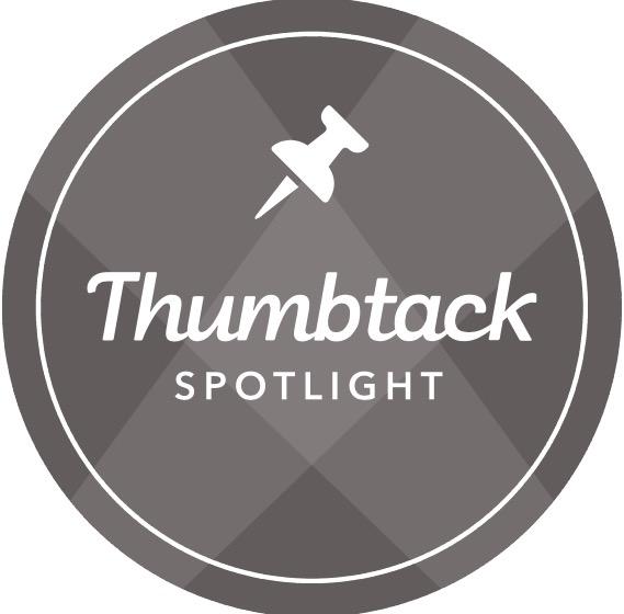 thumbtack-spotlight