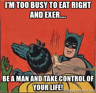 take-control-life.jpg