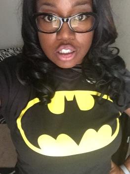 halloween-2016-batgirl