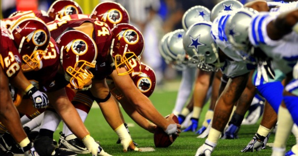 dallas-redskins-nov2016