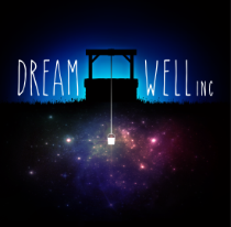 dream-well-inc