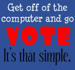 get-off-the-computer-go-vote