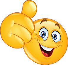 thumbs-up-emoji
